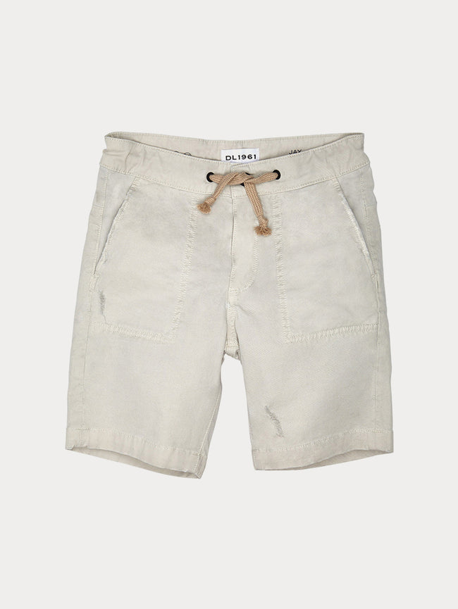 Boys - Jax/B Short Funny Bone - DL1961