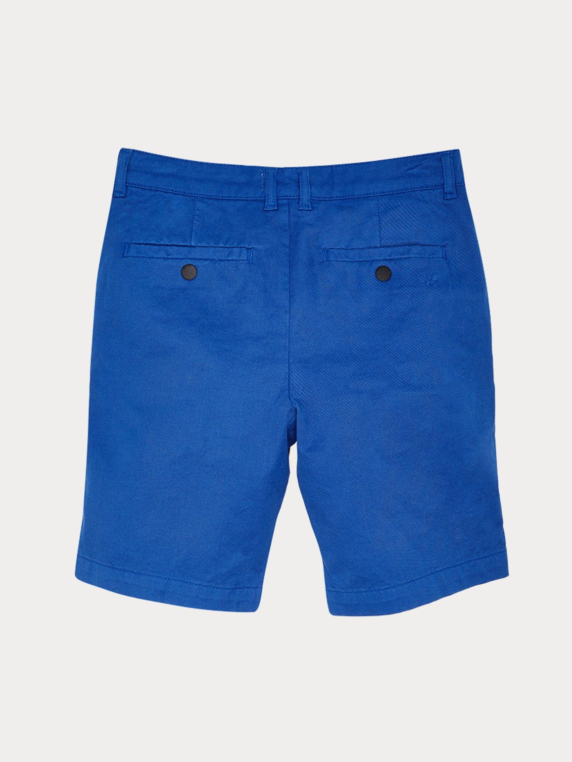 Boys - Jacob Chino Short | Prince - DL1961