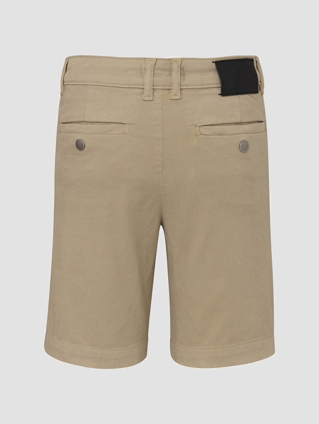 Jacob Chino Short | Sandbar