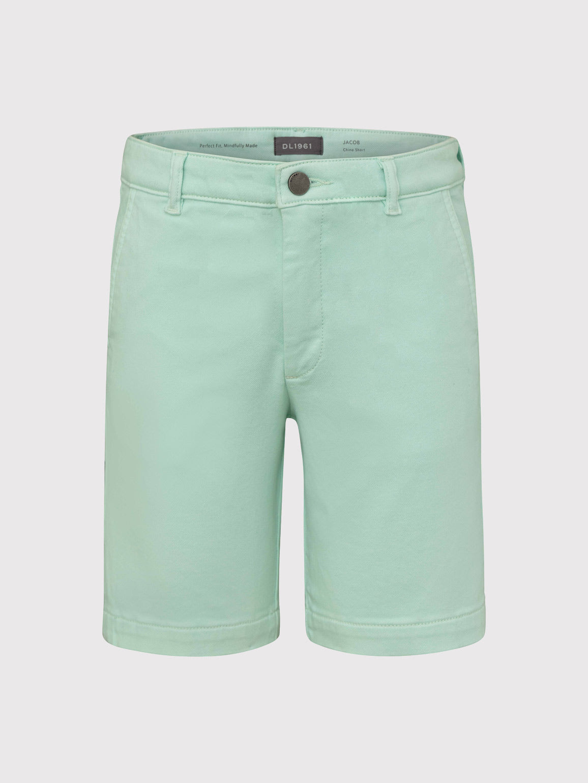 Jacob Chino Short | Duck Dive