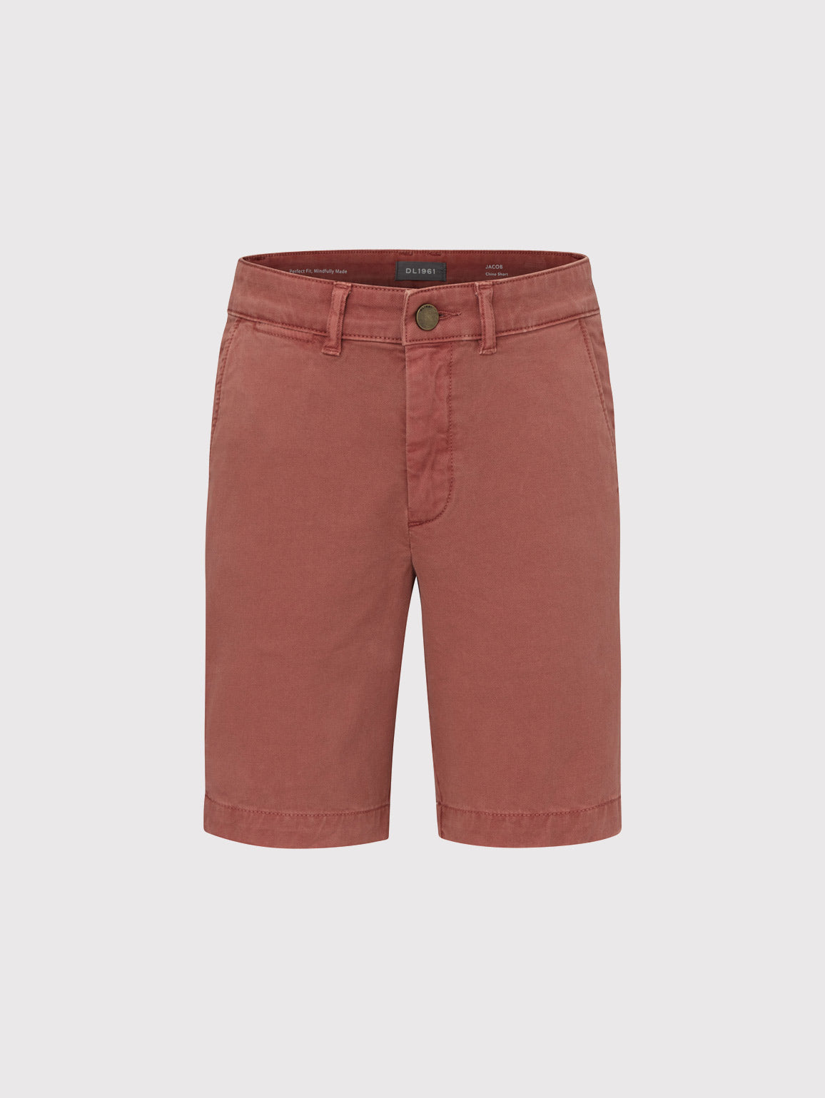 Jacob Chino Short | Dawn Patrol