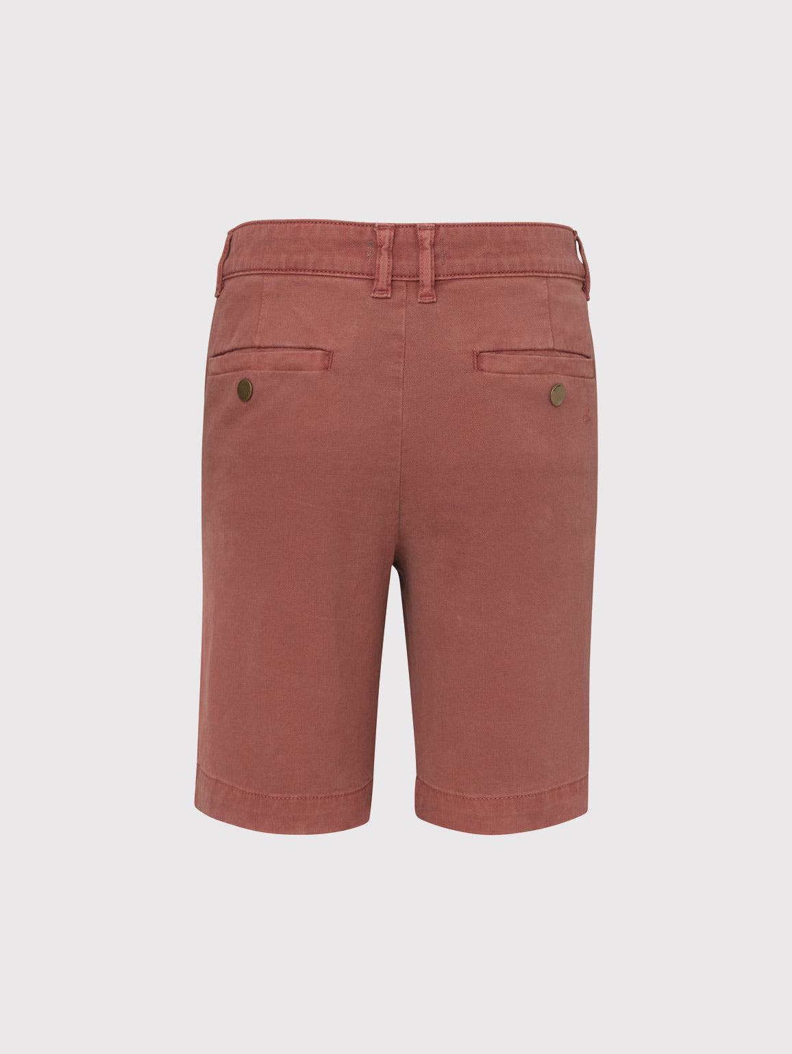 Jacob Toddler Boys Chino Short | Dawn Patrol