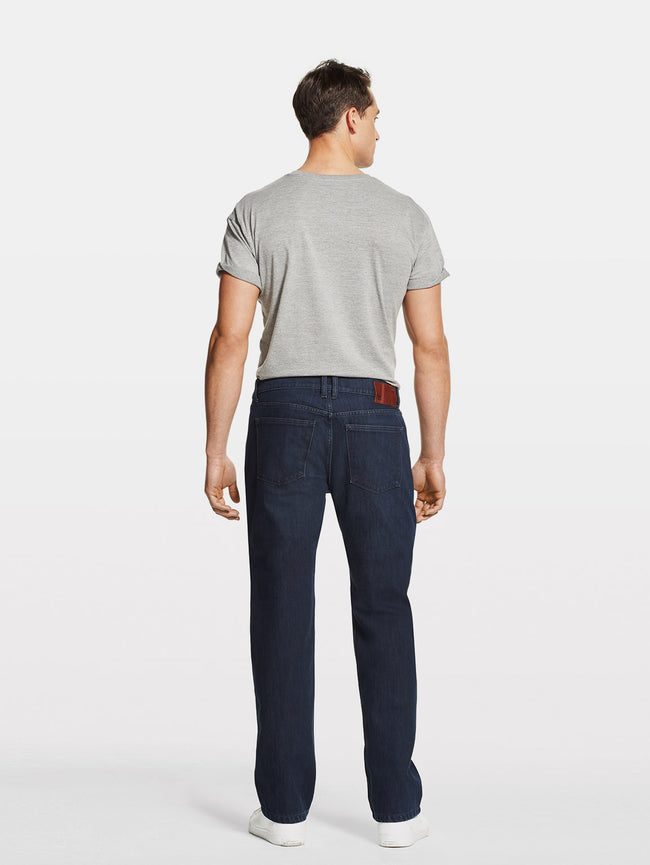Men - Vince Casual Straight | Diablo - DL1961