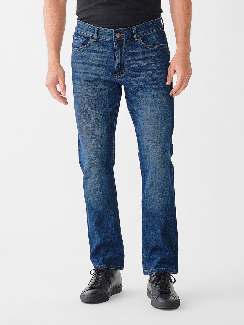 Cooper Tapered Slim | Assemble