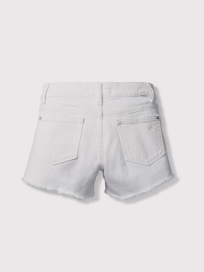 Girls - Lucy/G Short Sugar - DL1961