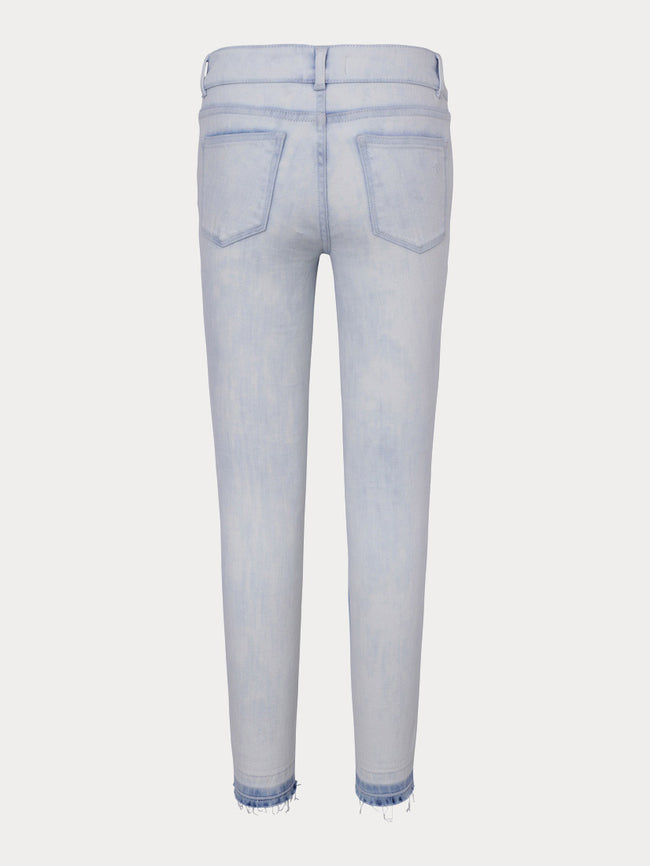 Girls - Chloe Skinny | Surfside - DL1961
