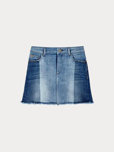 Girls - Jenny Skirt | Hollywood - DL1961