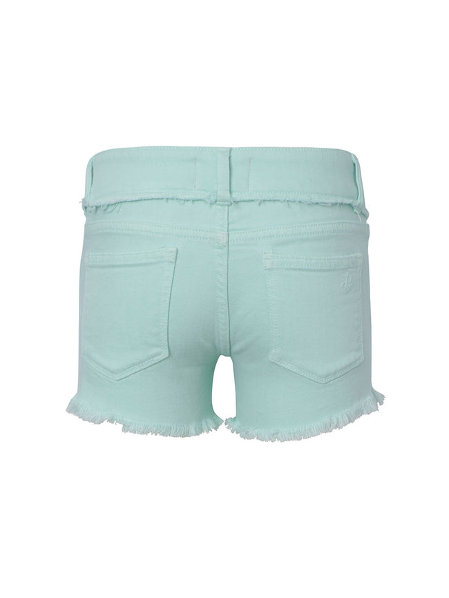 Lucy Short Tropical