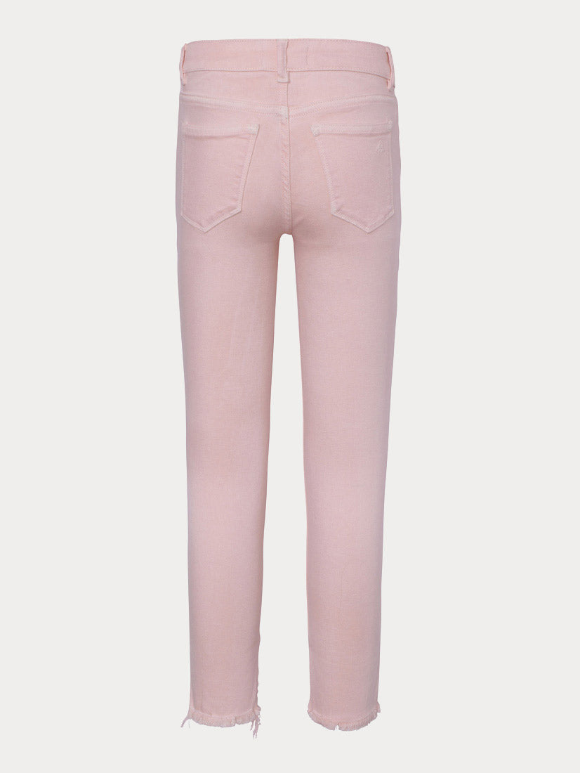 Girls - Chloe Skinny | Bel Air - DL1961