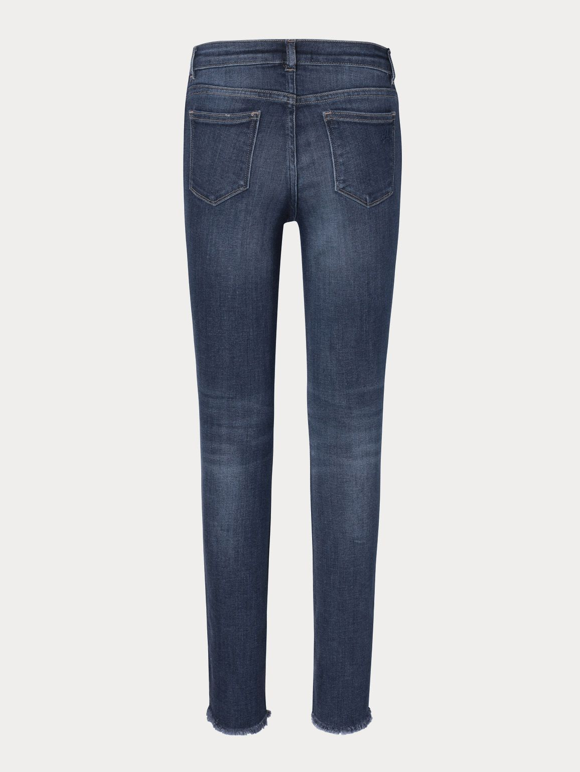 Girls - Chloe Skinny | Arcade - DL1961