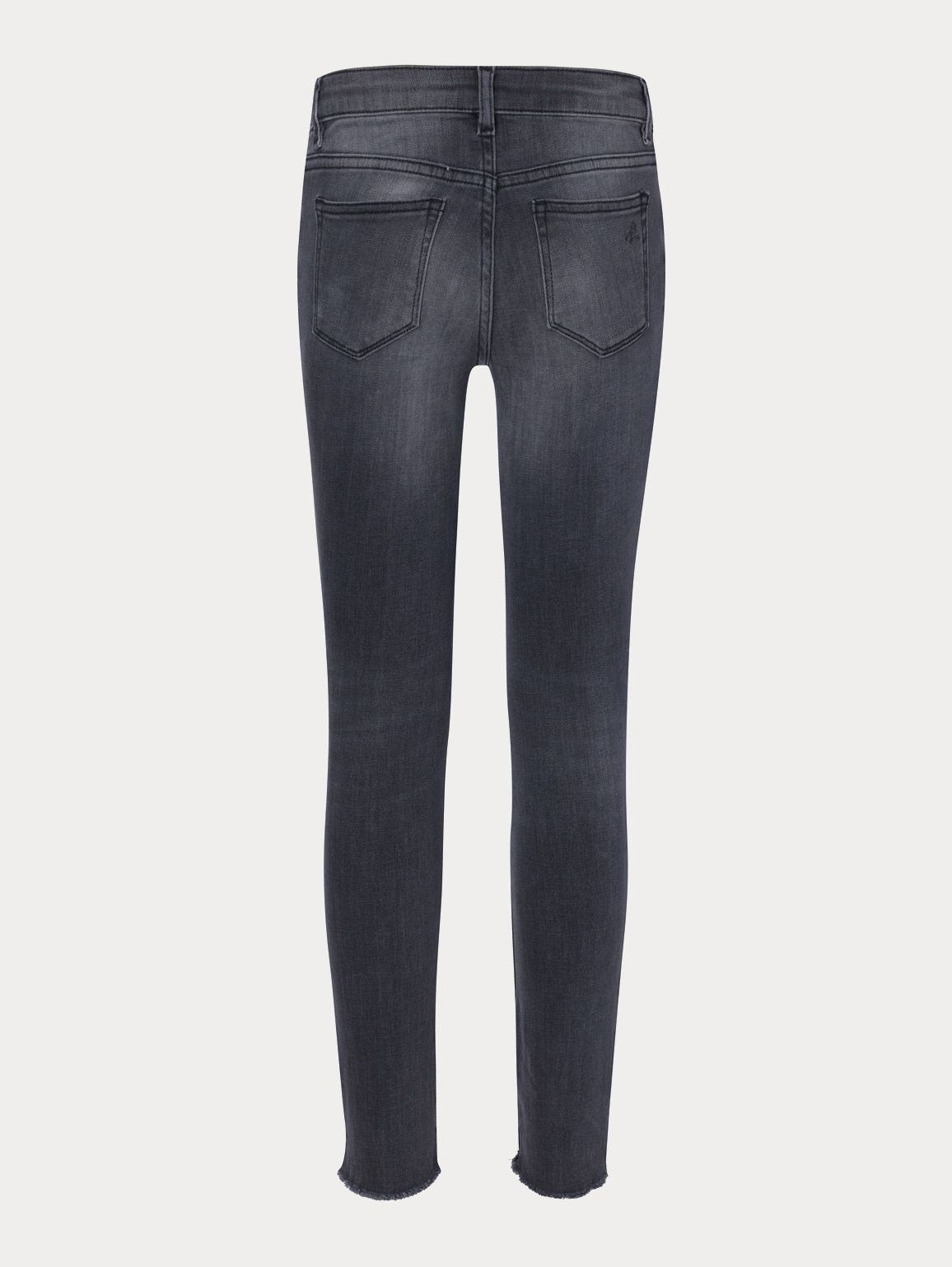 Girls - Chloe Skinny | Stormy - DL1961