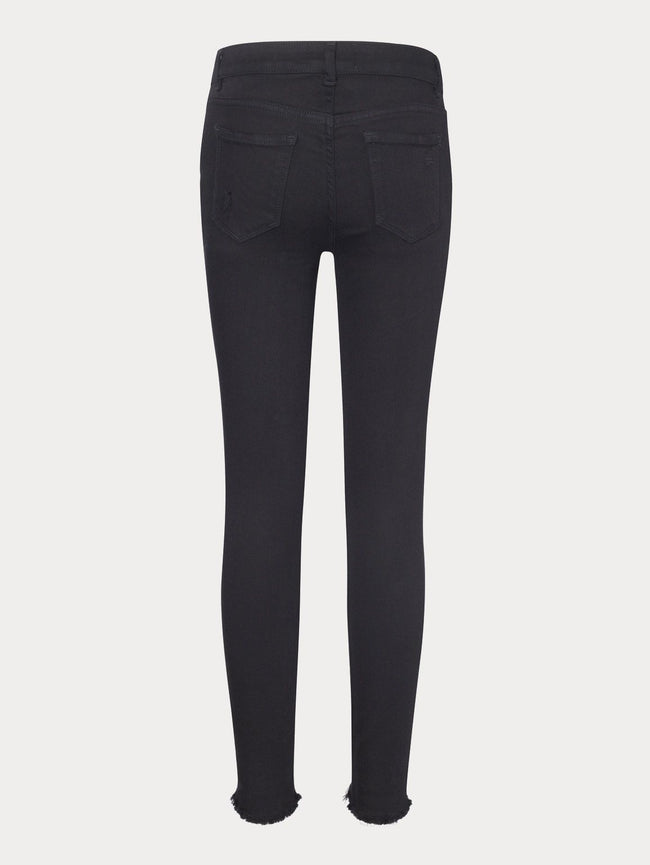 Chloe Skinny | Blackout - DL1961