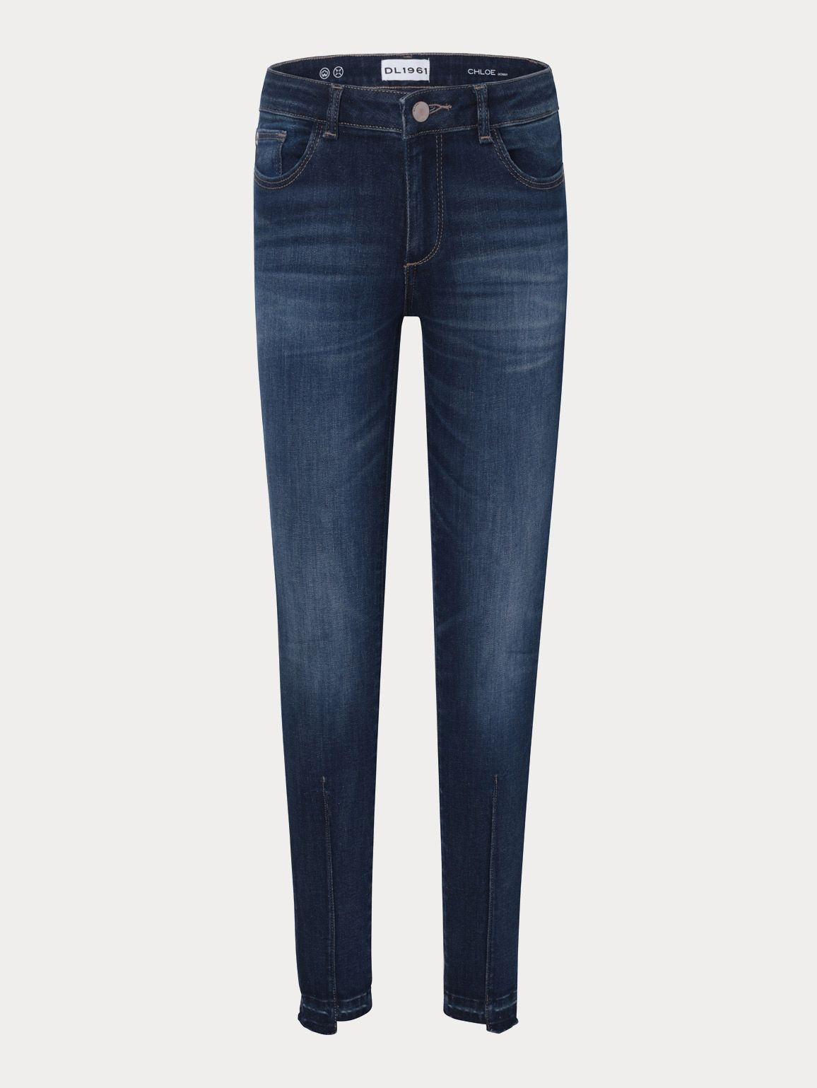 Girls - Chloe Skinny | Limelight - DL1961