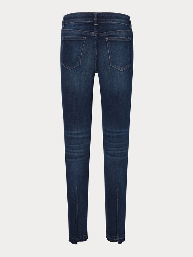 Chloe Skinny | Limelight - DL1961