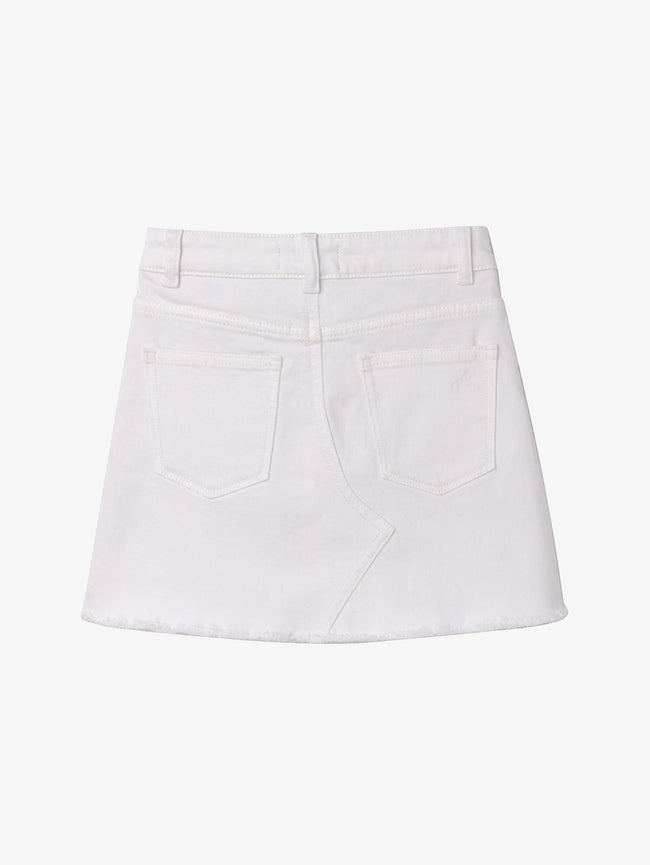 Jenny Mini Skirt | Palmetto Bay