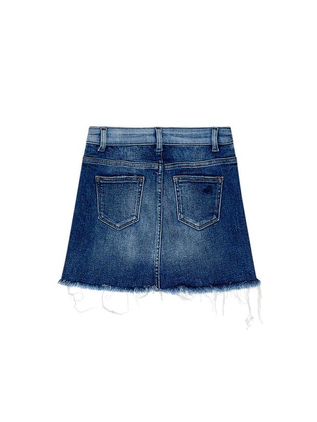 Jenny Toddler Skirt Hollywood