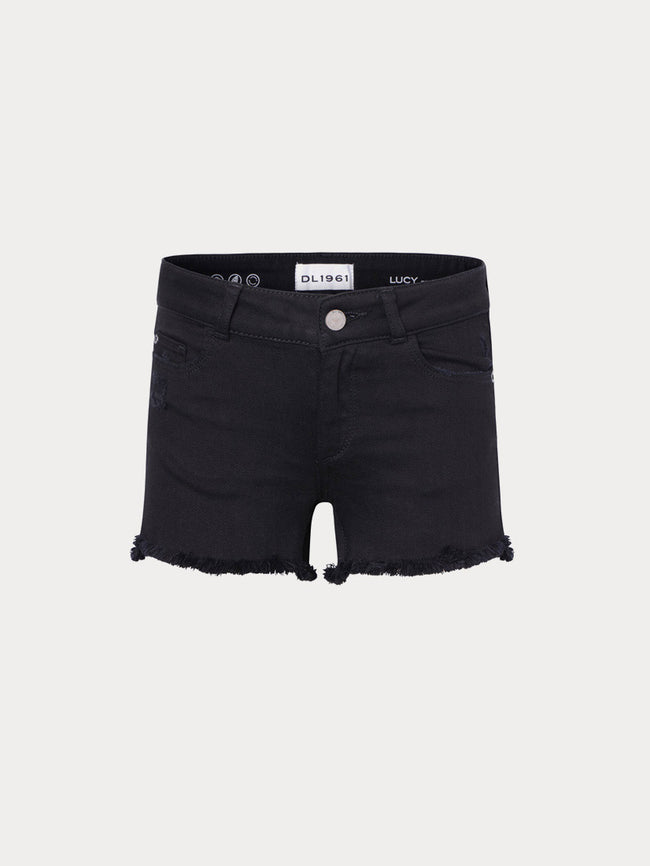 Lucy Toddler Short | Arrowhead