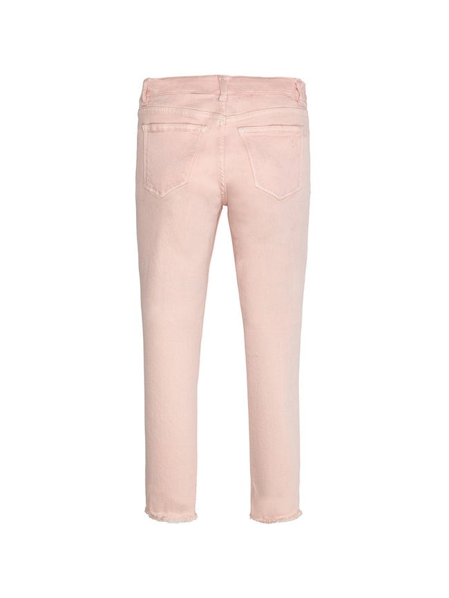 Chloe Toddler Skinny Bel Air