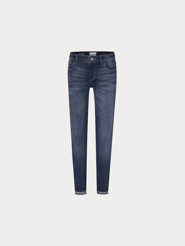 Chloe Toddler Skinny | Sharp