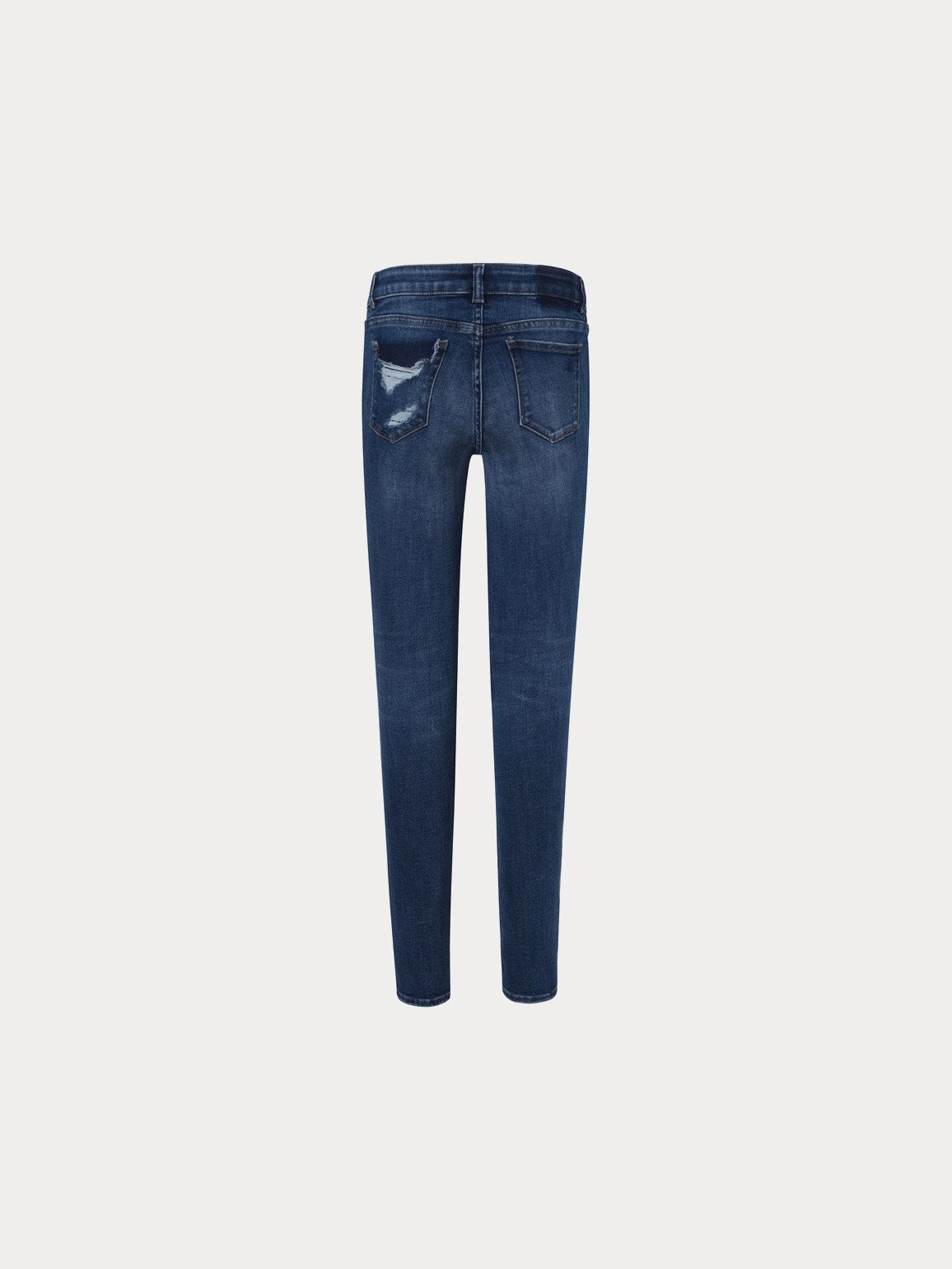 Toddler Girls - Chloe Toddler Skinny | Royce - DL1961