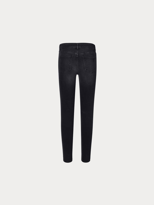 Toddler Girls - Chloe Toddler Skinny | Dutch - DL1961