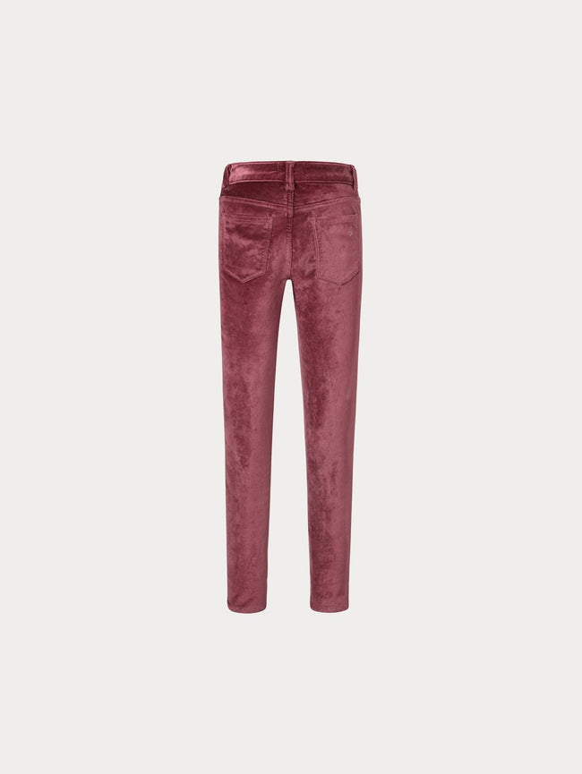 Toddler Girls - Chloe Toddler Skinny | Crush - DL1961