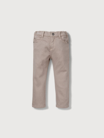 Sophie Infant Slim | Parula