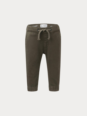 Toby Infant Slim | Birch
