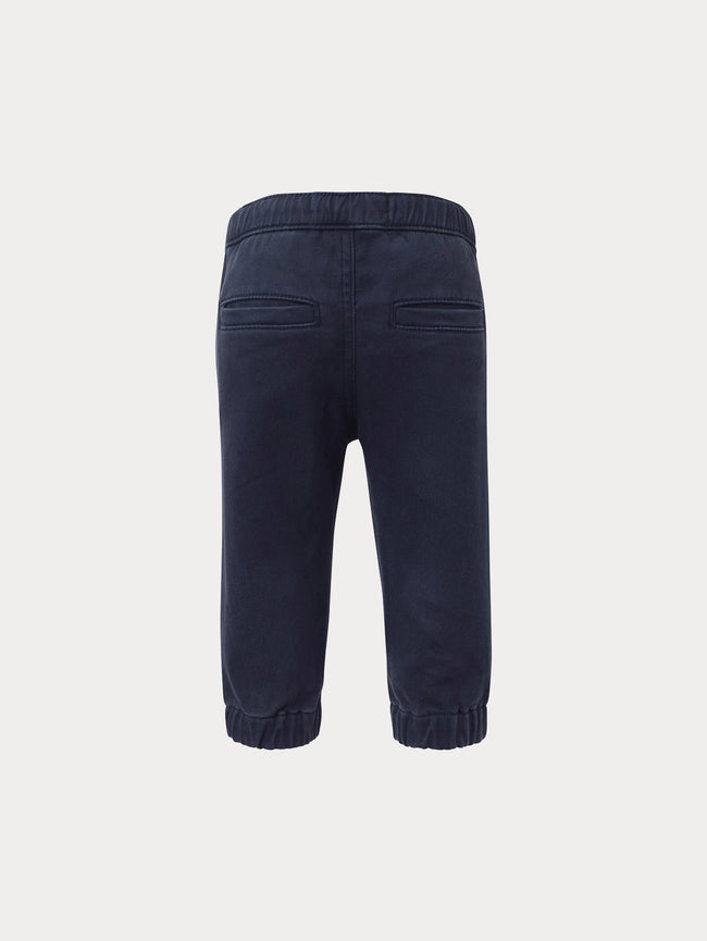 Infant Boys - Joey Infant Jogger | Yass - DL1961