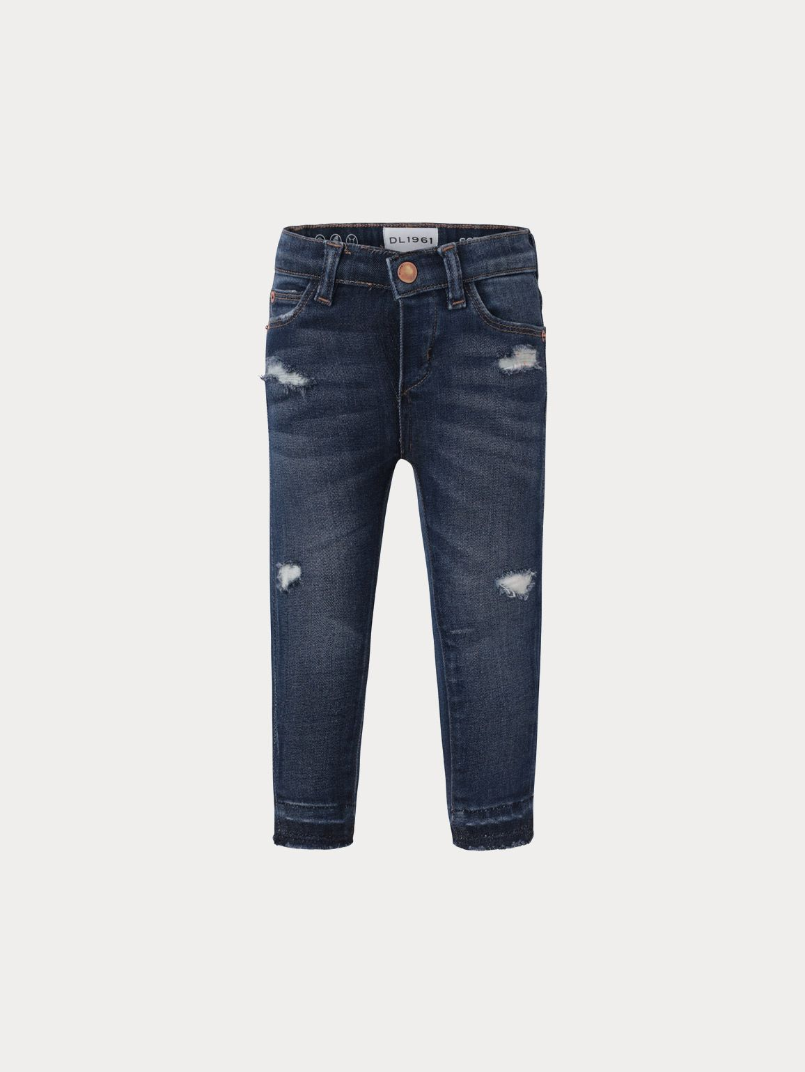 Sophie Infant Slim | Miles