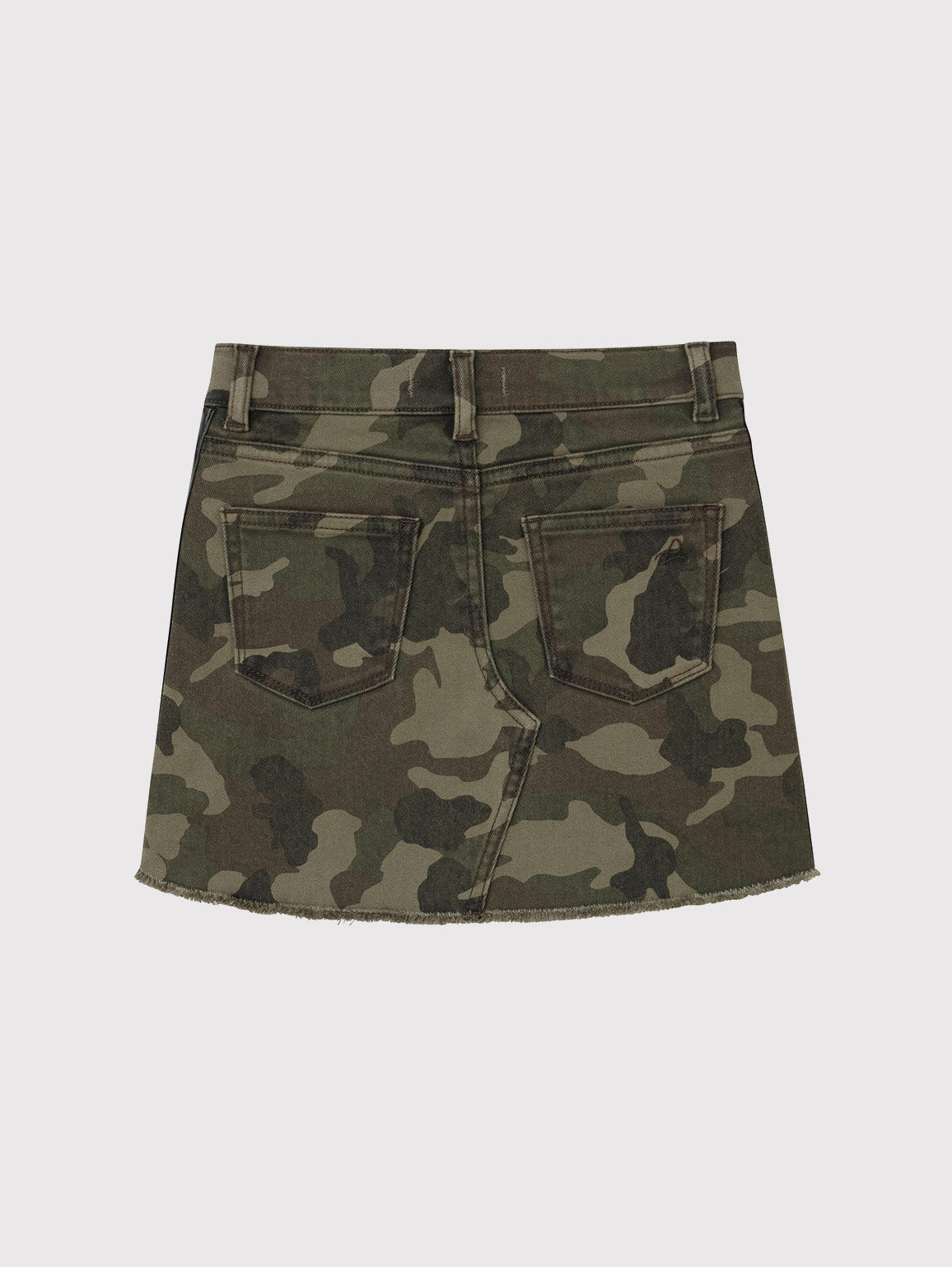Jenny Skirt | New Recruit