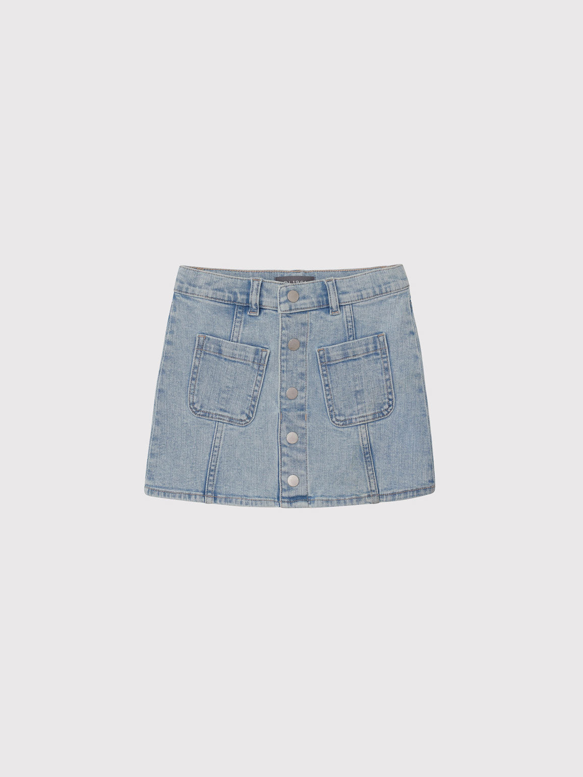 Jenny Toddler Skirt | Radcliffe