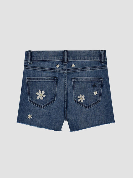 Lucy/G Short | Pacific Daisy