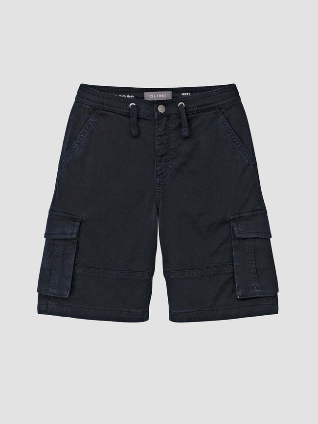 Mikey/B Athletic Short | Depths