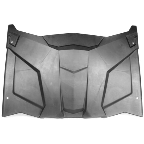 Sport Roof for Can Am Maverick X3