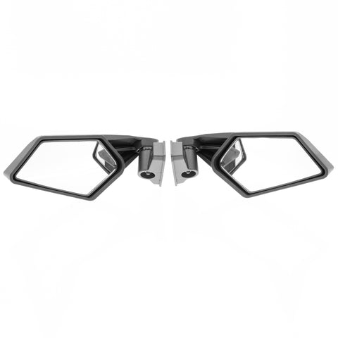 Side Mirrors for SxS's