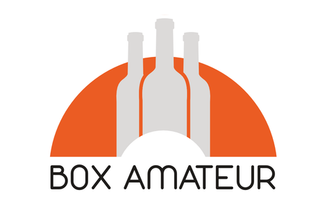 Box Amateur