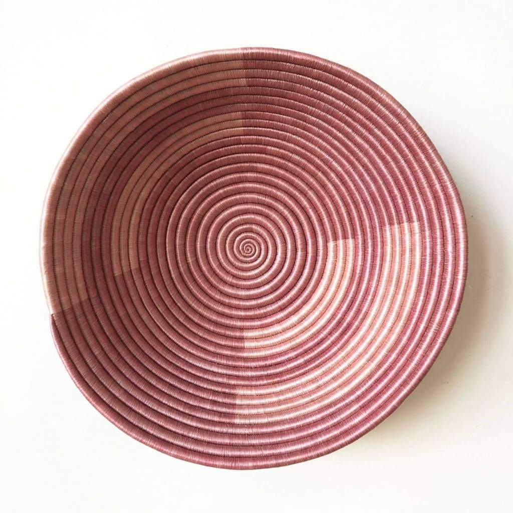 Amsha - Mutura X-Large Bowl