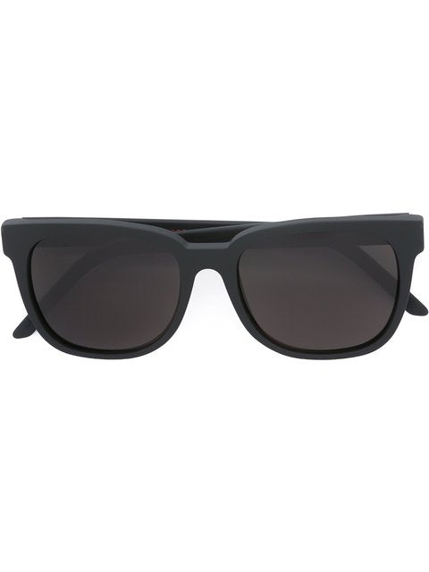 Mens Matte sunglasses - THE UNIQUE FIT