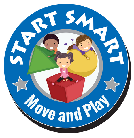 Start Smart Move and Play