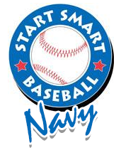 Navy Start Smart Baseball Program Kit