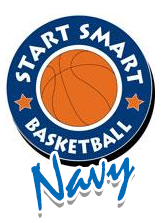 Navy Start Smart Basketball Program Kit