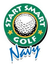 Navy Start Smart Golf Program Kit