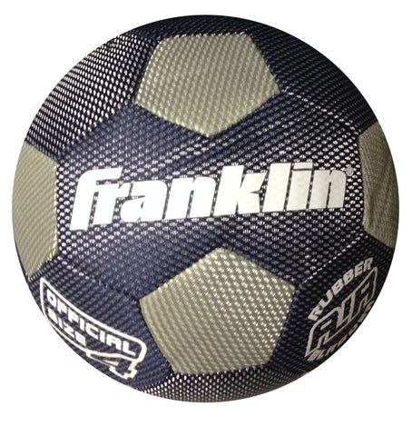 Soft Bounce Soccer Ball