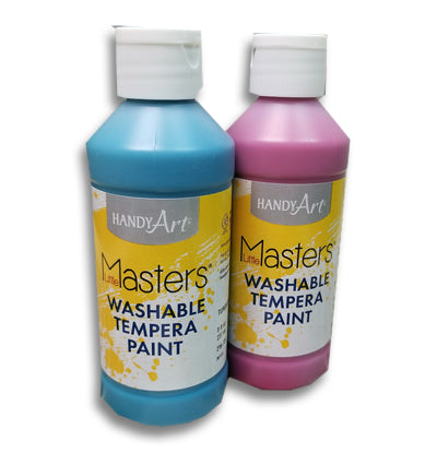 Paint (1 Bottle)