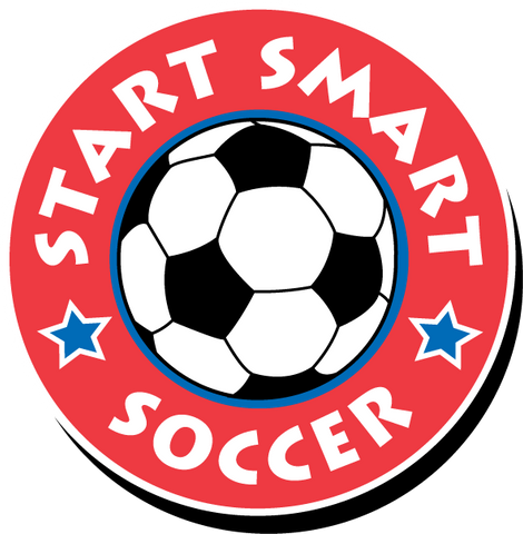 Start Smart Virtual Soccer