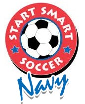 Navy Start Smart Soccer Program Kit
