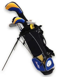 Tour Edge Junior Golf Set