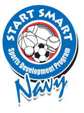 Navy Start Smart Sports Development Program Kit (General)