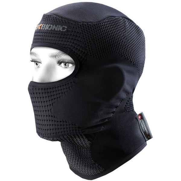 Soma Storm Cap Face Mask